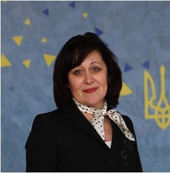 Заступник декана по навчальній роботі, кандидат с.-г. наук, доцент, Левченко Ірина Володимирівна
